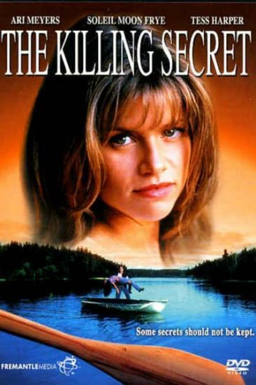 The Killing Secret 1997 WEBRip x264-ION10