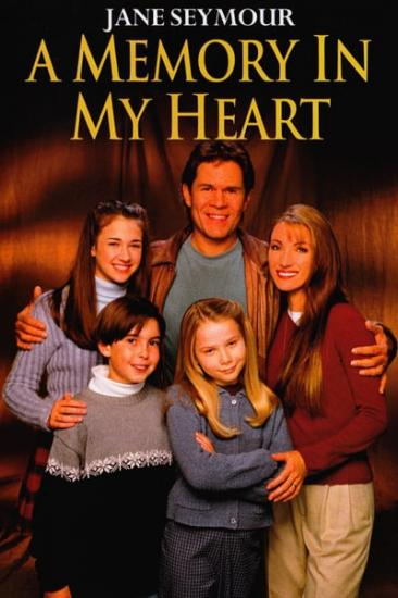 A Memory in My Heart 1999 WEBRip x264-ION10