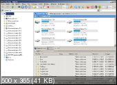 XYplorer 20.80.0500 Pro Portable (PortableApps)