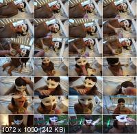 BruceAndMorgan - Bruce, Morgan - Piss Drinking, Golden Showers and Public Facials At Their Best!!! (FullHD/1080p/288 MB)