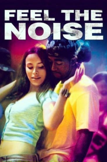 Feel The Noise 2007 WEBRip x264-ION10