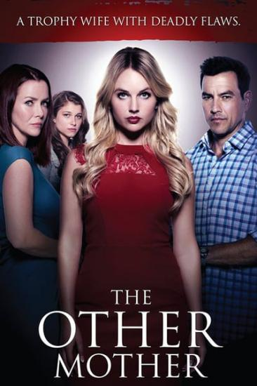 The Other Mother 2017 WEBRip x264-ION10