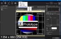 StudioLine Web Designer 4.2.50