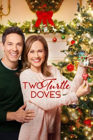 Двое Влюбленных / Two Turtle Doves (2019) HDTVRip