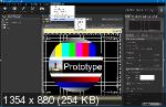 StudioLine Web Designer 4.2.51