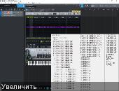 ADSR Sounds - Kords - Cthulhu Presets (CTHULHU, MiDi) - пресеты для Cthulhu