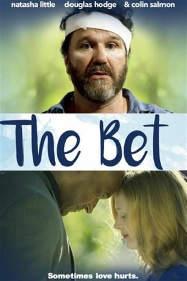 The Bet 2020 720p WEB-DL XviD AC3-FGT