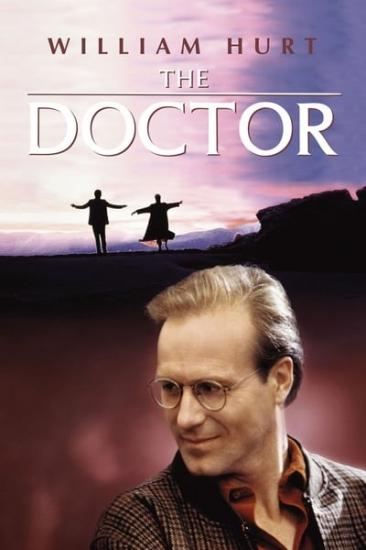 The Doctor 1991 WEBRip x264-ION10