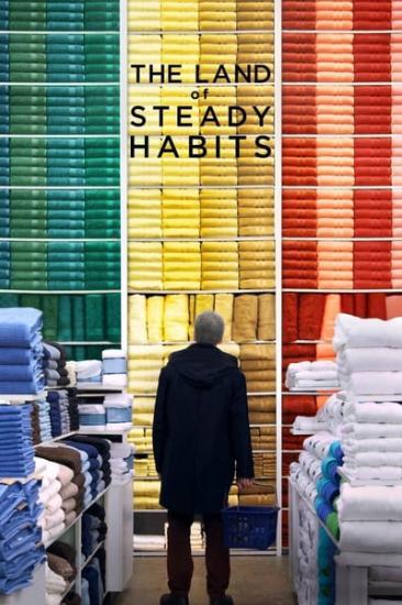 The Land of Steady Habits 2018 1080p WEBRip x264-RARBG
