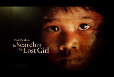 Girl Lost 2018 WEBRip XviD MP3-XVID