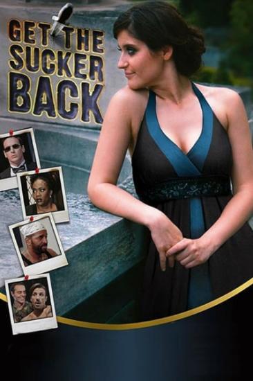Get The Sucker Back 2017 1080p WEBRip x264-RARBG