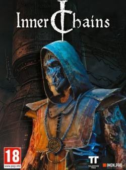 Inner Chains (2017, PC)