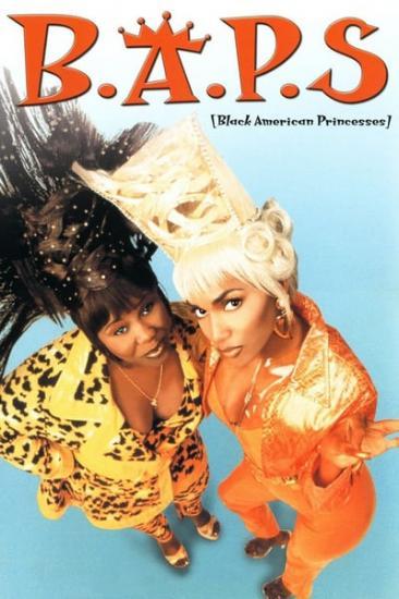 B A P S 1997 1080p WEBRip x264-RARBG