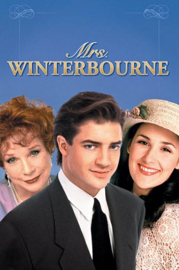 Mrs Winterbourne 1996 WEBRip x264-ION10