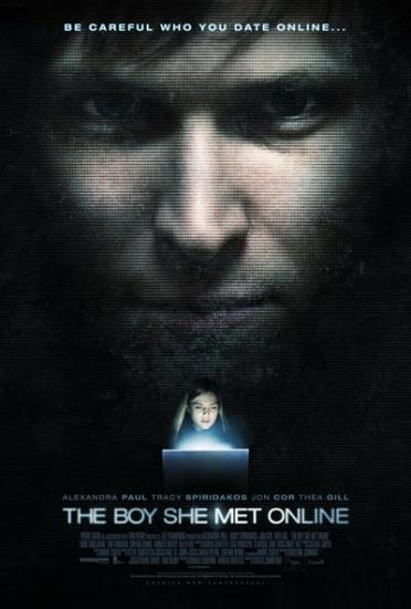 The Boy She Met Online 2010 1080p WEBRip x264-RARBG
