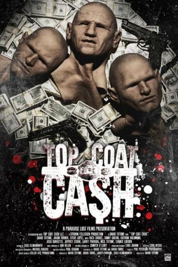Top Coat Cash 2017 WEB-DL x264-FGT