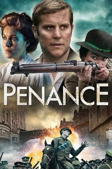 Penance 2018 1080p WEBRip x264-RARBG