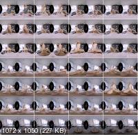 VirtualRealPorn - Karla Kush - First Date (UltraHD 4K/2160p/5.24 GB)