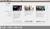 Corel PaintShop 2020 Pro 22.2.0.8 Ultimate