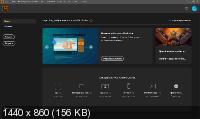 Adobe Illustrator 2020 24.0.2.373 by m0nkrus