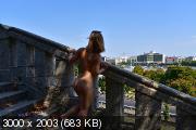 http://i111.fastpic.ru/thumb/2020/0109/f3/_3b69b154db8c9e4970f204f670fc81f3.jpeg