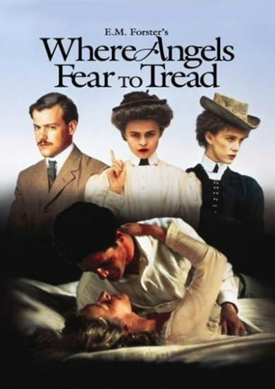 Where Angels Fear To Tread 1991 WEB-DL XviD MP3-XVID