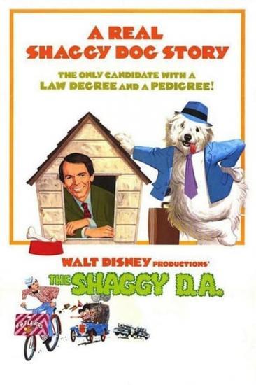 The Shaggy D A 1976 1080p WEBRip x264-RARBG