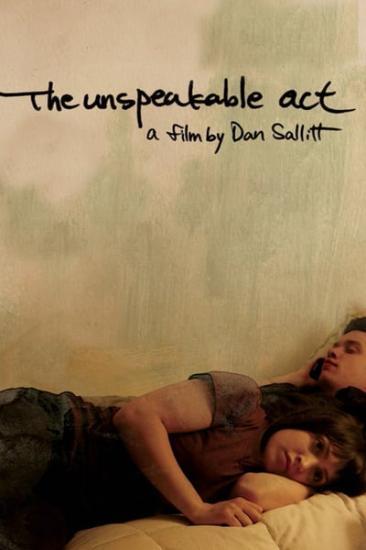 The Unspeakable Act 2012 1080p WEBRip x264-RARBG