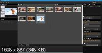 InPixio Eclipse HDR PRO 1.3.500.524