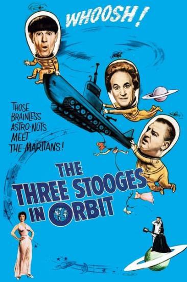 The Three Stooges In Orbit 1962 1080p WEBRip x264-RARBG