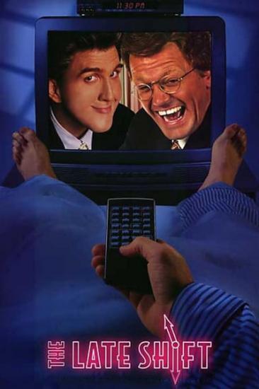The Late Shift 1996 1080p WEBRip x264-RARBG