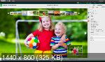 Nero Platinum 2020 Suite 22.0.02100 + Content
