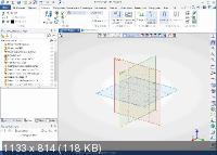 T-FLEX CAD 16.0.60.0