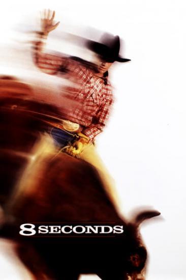 8 Seconds 1994 WEBRip x264-ION10