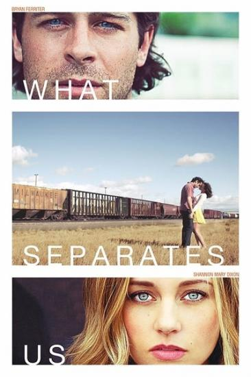 What Separates Us 2017 WEB-DL XviD MP3-XVID