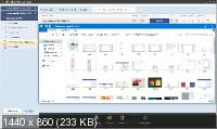 TalkHelper PDF Converter OCR 2.3.1.0