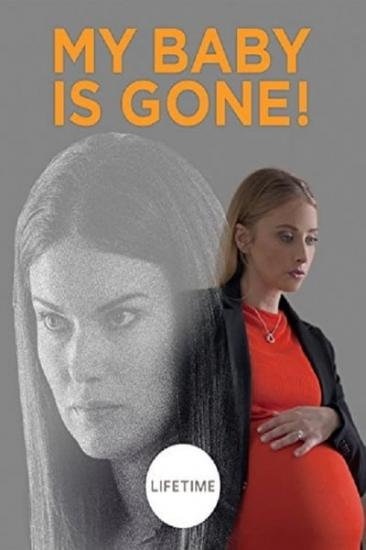 My Baby Is Gone 2017 WEBRip XviD MP3-XVID