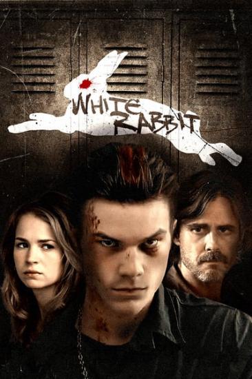 White Rabbit 2013 WEB-DL x264-FGT