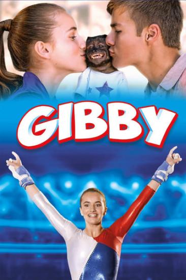 Gibby 2016 WEB-DL XviD MP3-XVID