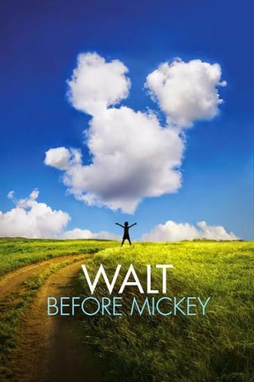 Walt Before Mickey 2015 WEB-DL x264-FGT