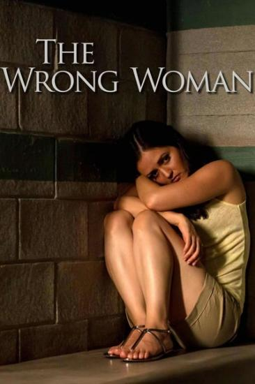 The Wrong Woman 2013 1080p AMZN WEBRip DDP2 0 x264-ABM