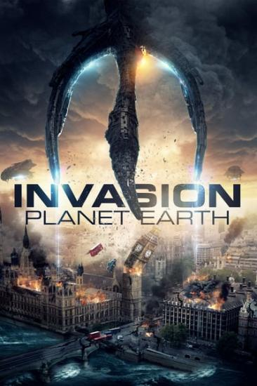 Invasion Planet Earth 2019 WEBDL x264-FGT