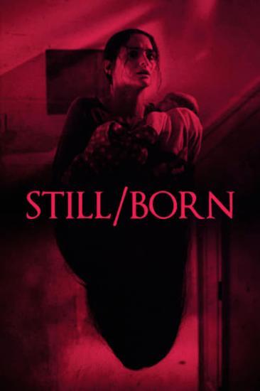 Still Born 2017 1080p WEB-DL DD5 1 H264-FGT