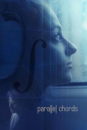 Parallel Chords 2019 WEBDL x264-FGT