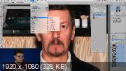Adobe Photoshop: Повышение резкости - Практика применения (2019) Мастер-класс