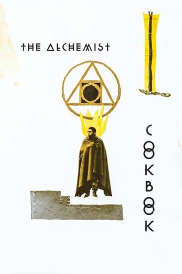 The Alchemist Cookbook 2016 1080p WEB-DL DD5 1 H264-FGT