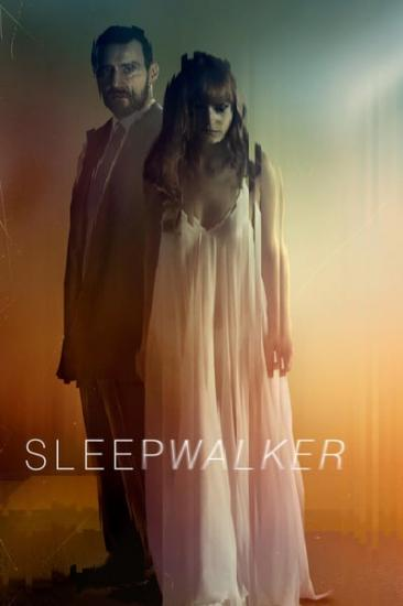 Sleepwalker 2017 1080p WEB-DL DD5 1 H 264-FGT