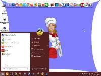 Windows PE 10 2020 by zdabor (x86/x64/RUS)