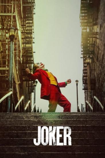 Joker 2019 WEBDL x264-FGT