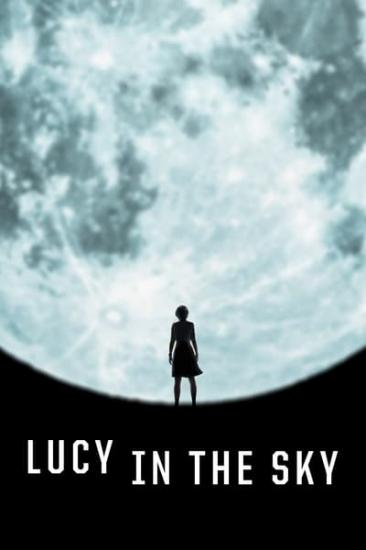 Lucy In The Sky 2019 WEBDL x264-FGT